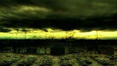 Stadium-Clouds-Time-Lapse