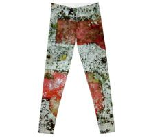 #Leggings #five #Aviation #numbers #redubble Buy this artwork on other products & prints. #kristadroop