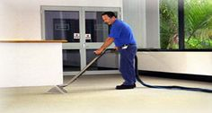 Professional Carpet Cleaners Christchurch. http://bit.ly/2g9zEft #Carpetcleaning #CommercialCarpetCleaning #CarpetCleanersChristchurch