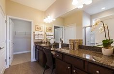 Abbeyville - The Sanctuary at Withers Preserve by Pulte Homes - Zillow