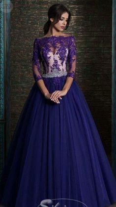 9 najlepších obrázkov z nástenky Popolnočné šaty f4478b10532