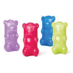 Ruff Dawg Rubber Gummy Bear Dog Toy Assorted #homegoods #homegoodslamps #homesgoods #homegoodscomforters #luxuryhomegoods #homeandgoods #homegoodssofa #homegoodsart #uniquehomegoods #homegoodslighting #homegoodsproducts #homegoodscouches #homegoodsbedspreads #tjhomegoods #homegoodssofas #designerhomegoods #homegoodswarehouse #findhomegoods #modernhomegoods #thehomegoods #homegoodsartwork #homegoodsprices #homegoodsdeals #homegoodslamp #homegoodscatalogues #homegoodscouch…