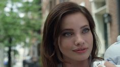 The Mr. Robot star has spoken, Stephanie Corneliussen wants to be the next Poison Ivy, and we think she would be perfect. Here's Why.