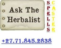 Herbalist Healer and Lost Love Spells Caster Mama Mponye Traditional healer, African medicine, witchcraft spells, Quick love spell, black magic spells Free Love Spells, Black Magic Love Spells, Lost Love Spells, Powerful Love Spells, Saving Your Marriage, Save My Marriage, Love And Marriage, Marriage Advice, Full Moon Love Spell