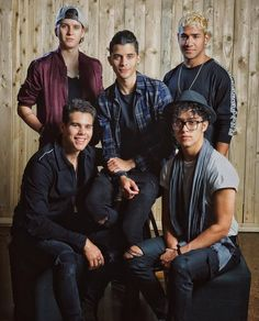 Read sipnosis from the story Mejores Amigo Richard Camacho [Cnco Y Tú] by nathy_acosta (Nathalia Acosta) with 59 reads. I Love You All, Love Of My Life, My Love, Brian Christopher, Cnco Richard, Sebastian Yatra, Five Guys, Latin Music, Daddy Yankee