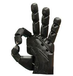 Open Source | Open Bionics