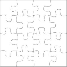 You'll use this feature, combined with a line template drawn in Illustrator CC (see Figure 6), to create the puzzle pieces. Description from adobe.com. I searched for this on bing.com/images