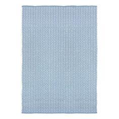 Teppich aus Baumwolle Bergen-product