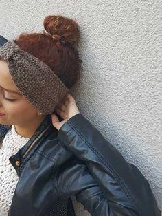 Winter Hats, Beanie, Accessories, Fashion, Moda, Fashion Styles, Beanies, Fashion Illustrations