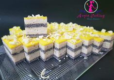 Romanian Desserts, Food Cakes, Cake Cookies, Mac, Biscuit, Cake Recipes, Sweet Treats, Cheesecake, Food And Drink