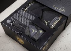 Derek Jeter Cleats 2012 | Derek Jeter's DJ3K Jordan Brand Collection