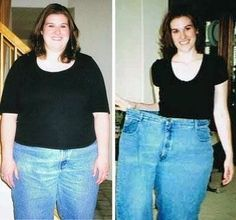 Before After Weight Loss, Extreme Weight Loss, Weight Loss Before And After, Best way to loose weight