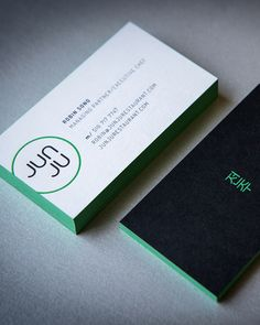 Agriculture company business card template agriculture business junju restaurant identity by perspective a san francisco design firm reheart Images