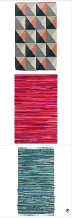 Shop Target for flatweave you will love at great low prices. Free shipping on orders of $35+ or free same-day pick-up in store.