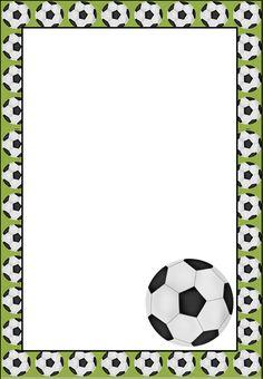 free-printable-frame-012.PNG (720×1040)