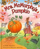 great Halloween story