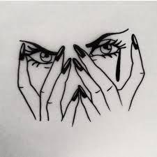 """Résultat de recherche d'images pour """"johnny gloom tattoo"""""""