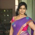 Jayavani Latest Pics