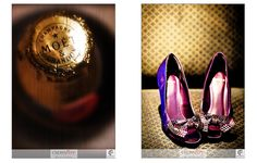 Moet and Purple #Wedding Heels - #LancashireWedding Photography - Copyright Crossfire Photography - http://www.crossfirephotography.co.uk - http://www.crossfirephotography.co.uk/detail-gallery.html