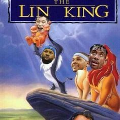 The Circle Of Lin