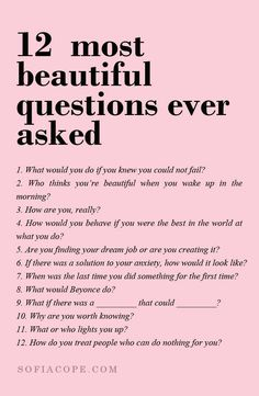 Questions To Get To Know Someone, Deep Questions To Ask, Getting To Know Someone, This Or That Questions, Random Questions, Flirty Questions, Personal Questions, Dating Questions, 21 Questions Game