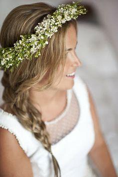 Dos en la Pasarela: Nos vamos de boda con Pati y Jose a Ibiza Ibiza, Bride Hairstyles, Save The Date, Wedding Styles, Hair Styles, Fashion, Wedding Hair Styles, Walkway, Lets Go