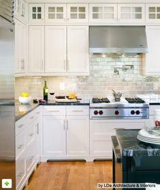 The importance of kitchen decoration #KitchenDecor #Kitchens | HOME on pink bh, pink flower of life, pink do, pink st, pink la, pink blue sky, pink be, pink sp, pink ba, pink hp, pink brother, pink kingdom,