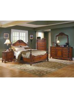 King Size Bedroom Sets Clearance | King Size Bedroom Sets ...