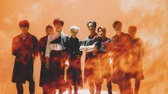 Stray Kids Chan, Fandom, Macbook Wallpaper, Kids Poster, Kids Wallpaper, Kpop, Bts Boys, Wall Collage, Concert