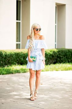 Dallas Fashion Blogger  | Dallas Fashion Blog | Travel & Lifestyle Blog | Fashion Blogger Dallas | Beauty Blogger Dallas |Travel Blogger Dallas | Dallas Style Blog