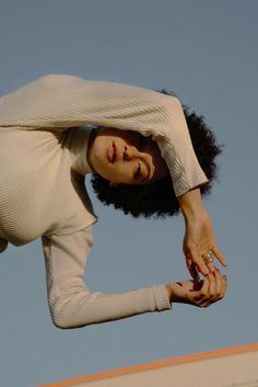 May Daniels — Amy Harrity Model Poses Photography, Editorial Photography, Creative Photography Poses, Vogue Fashion Photography, Photography Training, Grunge Photography, Urban Photography, Beauty Photography, White Photography
