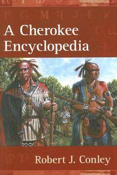 Cherokee History, Native American Cherokee, Native American Wisdom, Native American Pictures, Native American Tribes, Native American History, Indian Tribes, American Symbols, Native Indian