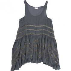 Pre-owned Free People Dresses