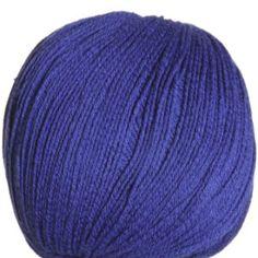 Universal Yarns Bamboo Pop Yarn - 111 Midnight Blue