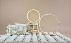 Led, Mirror, Table, Furniture, Home Decor, Interior Design, Home Interior Design, Desk, Tabletop