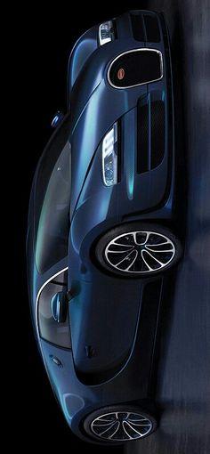 Bugatti Veyron 16.4 Super Sport $2,800,000 by Levon