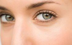 Beauté des yeux : conseils et maquillage