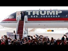 Giuliani said Trump isnt fond of dictators  heres every dictator Trump has praised