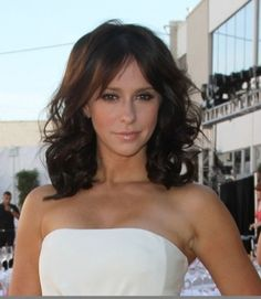 jennifer love hewitt hair - Google Search