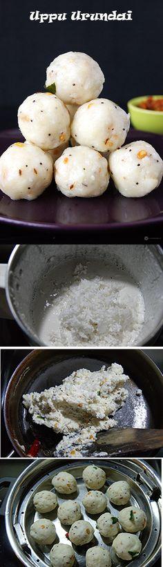 66 Best Breakfast Tiffin Images On Pinterest Veg Recipes