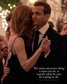 Truth 🙏🏻 man of my word now and forever to those I love ❤️ - pinneristory Serie Suits, Suits Tv Series, Suits Tv Shows, Harvey Specter Suits, Suits Harvey, Suits Quotes Harvey, Donna Paulsen, Suits Usa, Men Quotes