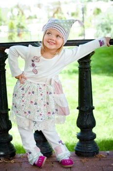 ♥♥♥Naartjie Kids | Children's Clothes | Kid's Clothes | Baby Clothes