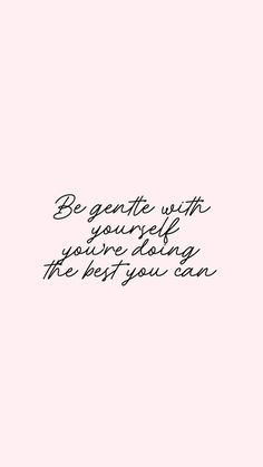 Motivation,Quotes,Self love ❤ iphone wallpaper inspirational, iphone wallpaper Motivacional Quotes, Cute Quotes, Words Quotes, Sayings, Lost Quotes, Reminder Quotes, Daily Quotes, The Words, Self Love Quotes