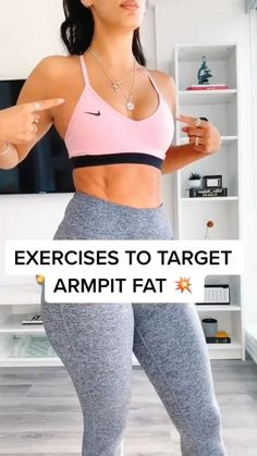 Full Body Workouts, Fitness Workouts, Gym Workout Videos, Gym Workout For Beginners, Fitness Workout For Women, Fitness Goals, Fitness Tips, Fitness Motivation, Band Workouts