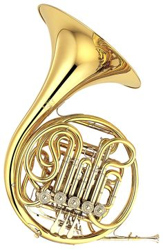 Switching to French horn just for next year, might as well have a picture on my band board for this since I'm going to play it...even though I don't want to haha