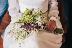 Wedding   decoration   bride   flowers   bouquet