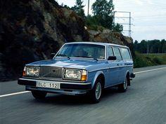 http://auto.marktplaats.nl/volvo/560205130-volvo-240-2-0-polar-u9-1994-blauw.html