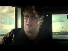 Ransun pelastuskoulu - Veden vaarat - Osa 5 - YouTube