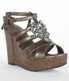 BKE sole Starla Shoe
