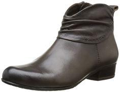 Tamaris 25302, Chaussures montantes femme: Amazon.fr: Chaussures et Sacs